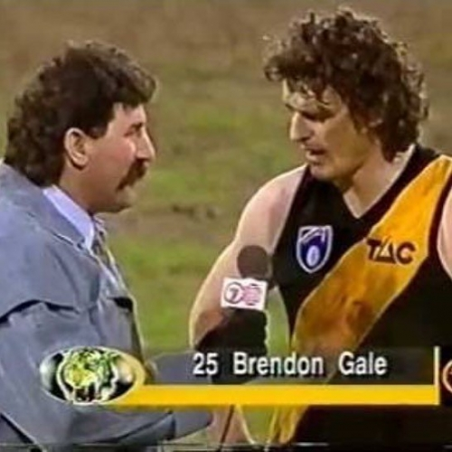 "Dipper: ""Now Brendo, where should Tigers fans be stopping in on the way to and from the game today?"" Brendon: ""Mate, it goes without saying. There's no better place than the Corner. PLUS they're screening the action on the massive tele in the beer garden."" Dipper: ""You heard it here first, folks!"" C'MON TIGES! 🐯💪"