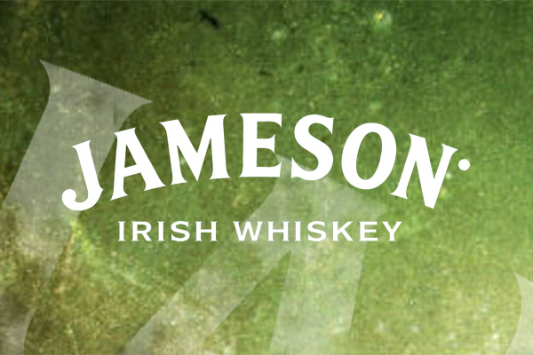 The Jamo Experience with Jameson Irish Whiskey