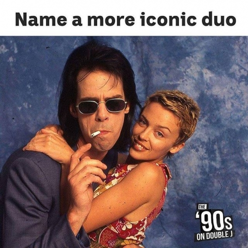 FRONT BAR BINGO 90S EDITION TONIGHT!  We loved @doublejradio's 90s week so much that we followed their lead and pencilled in a 90s themed music bingo night. All happening from 7:30pm in the front bar. Table bookings ➡️ 9427 7300 📸 @doublejradio