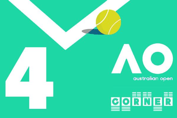 Australian Open Finals Long Weekend – Public Holiday Recovery