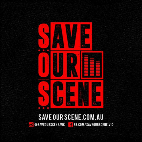 🚨 SOS 🚨 The Victorian live music industry is in trouble and needs your help. Venues from around the state have joined forces to pen an open letter and lobby the government for immediate and ongoing assistance to help them through the current crisis. Read the letter, spread the word, @saveourscene.vic  Stay connected via facebook.com/saveourscene.vic and @saveoursecene.vic on Instagram.  Open letter and full list of supporters → saveourscene.com.au.